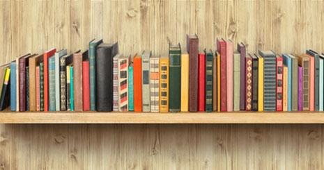 بهترین کتاب های تاریخ در زمینه تبلیغات اینترنتی