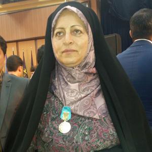 کارآفرینی با سرمایه کم کارآفرینان موفق ایرانی زندگینامه کارآفرینان زنان کارآفرین ایرانی راههای کارآفرینی در منزل راز موفقیت راز کارآفرینی آموزش کارآفرینی