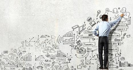 چرا کسب و کار خودتان را راه نمی اندازید؟