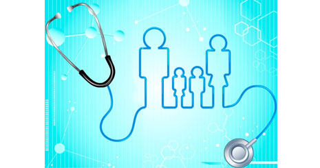 Image result for بهترین سیستم مراقبتهای بهداشتی