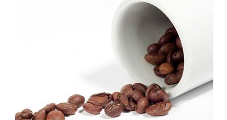 رشد 4.7 درصدی قهوه تا سال 2019
