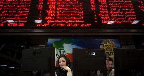 چشم انداز صنایع منتخب بورسی در سال 96