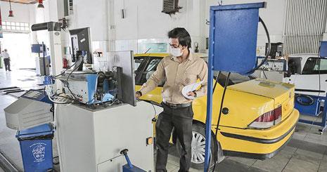 براساس گزارش ارزشیابی کیفی خودروهای داخلی / شیب رشد کیفیت صفر شد