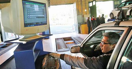استانداردهای خودرو سختگیرانه تر می شود / چرخش خودرو به سمت هوای پاک