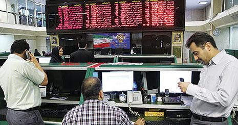 2مولفه جذب سرمایه به بورس در هفته های آینده چیست / صنایع صادرات محور در تیررس سهامداران حقوقی