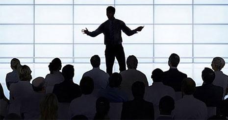 Resultado de imagen de مسوولیتهای مهمی که مدیران بزرگ برعهده میگیرند !