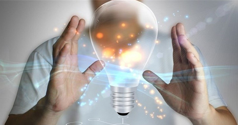رشد ثبت پتنت بینالمللی مخترعان ایرانی