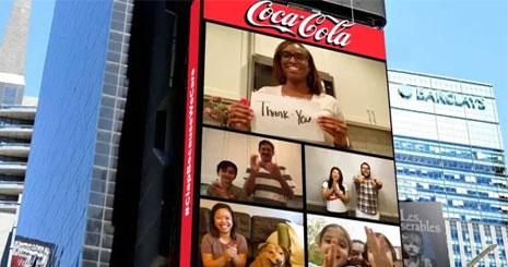 تغییر اولویت های بازاریابی و تبلیغات کوکاکولا در دوران کرونا