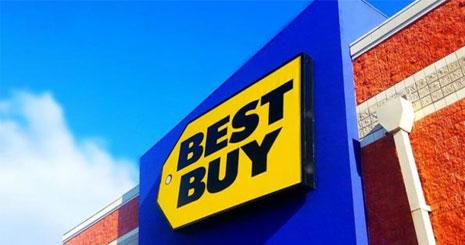 برندسازی فراسوی قیمت و کیفیت محصولات