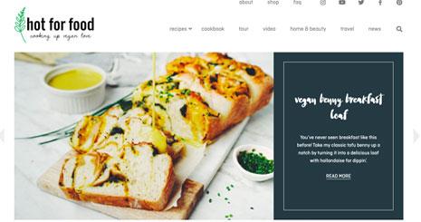 برندسازی موفق با ایجاد وبلاگ