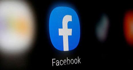 500 برند در صف تحریم فیس بوک