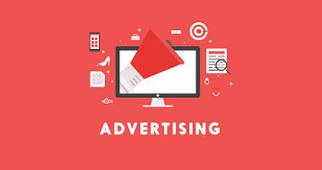 ساختار آگهی تبلیغاتی جذاب چگونه است؟