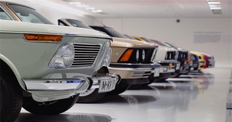 کاهش 21 درصدی سرمایه گذاری تبلیغاتی در صنعت خودروسازی