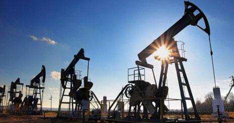 نتیجه بلوف نفتی عربستان علیه ایران، بازی دو سر باخت بوده است / خواب آشفته بازار نفت