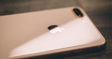 شکایت جدید علیه اپل؛ اتهام دروغگویی در مورد ابعاد و تعداد پیکسل های نمایشگر آیفون 10