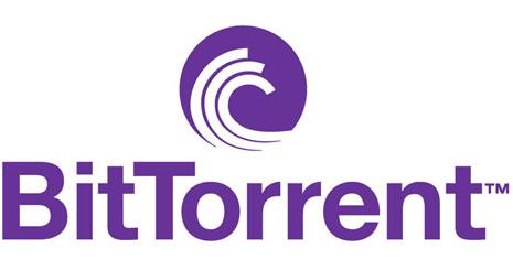 بیت تورنت به قیمت 140 میلیون دلار به مالک ترون فروخته شد