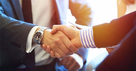 اهمیت مشتری یابی و مشتری مداری در کسب و کار